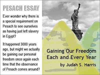 my journey to united states essay